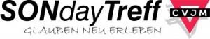 copy-Logo_SONdayTreff_20131-e1375385928815.jpg